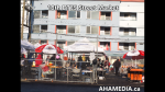 1 AHA MEDIA at 18th DTES Street Market at 501 Powell St in Vancouver on Nov 28 2015 (90)
