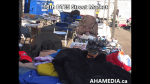 1 AHA MEDIA at 18th DTES Street Market at 501 Powell St in Vancouver on Nov 28 2015 (94)