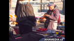 1 AHA MEDIA at 18th DTES Street Market at 501 Powell St in Vancouver on Nov 28 2015 (96)
