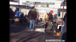 1 AHA MEDIA at 18th DTES Street Market at 501 Powell St in Vancouver on Nov 28 2015 (98)