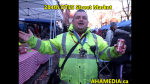 1 AHA MEDIA at 284th DTES Street Market in Vancouver on Nov 15 2015 (1)