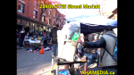 1 AHA MEDIA at 284th DTES Street Market in Vancouver on Nov 15 2015 (10)