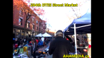 1 AHA MEDIA at 284th DTES Street Market in Vancouver on Nov 15 2015 (11)