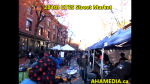 1 AHA MEDIA at 284th DTES Street Market in Vancouver on Nov 15 2015 (12)
