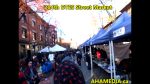 1 AHA MEDIA at 284th DTES Street Market in Vancouver on Nov 15 2015 (13)