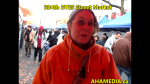 1 AHA MEDIA at 284th DTES Street Market in Vancouver on Nov 15 2015 (14)