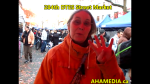 1 AHA MEDIA at 284th DTES Street Market in Vancouver on Nov 15 2015 (15)