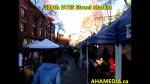 1 AHA MEDIA at 284th DTES Street Market in Vancouver on Nov 15 2015 (16)