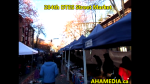1 AHA MEDIA at 284th DTES Street Market in Vancouver on Nov 15 2015 (17)