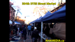 1 AHA MEDIA at 284th DTES Street Market in Vancouver on Nov 15 2015 (18)