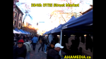 1 AHA MEDIA at 284th DTES Street Market in Vancouver on Nov 15 2015 (19)