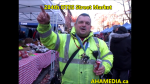 1 AHA MEDIA at 284th DTES Street Market in Vancouver on Nov 15 2015 (2)