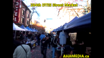 1 AHA MEDIA at 284th DTES Street Market in Vancouver on Nov 15 2015 (20)