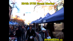1 AHA MEDIA at 284th DTES Street Market in Vancouver on Nov 15 2015 (21)