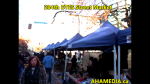 1 AHA MEDIA at 284th DTES Street Market in Vancouver on Nov 15 2015 (22)
