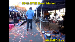 1 AHA MEDIA at 284th DTES Street Market in Vancouver on Nov 15 2015 (23)
