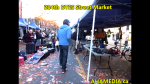 1 AHA MEDIA at 284th DTES Street Market in Vancouver on Nov 15 2015 (24)