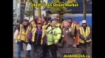 1 AHA MEDIA at 284th DTES Street Market in Vancouver on Nov 15 2015 (25)