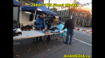 1 AHA MEDIA at 284th DTES Street Market in Vancouver on Nov 15 2015 (26)