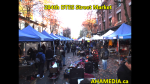 1 AHA MEDIA at 284th DTES Street Market in Vancouver on Nov 15 2015 (27)