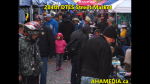 1 AHA MEDIA at 284th DTES Street Market in Vancouver on Nov 15 2015 (28)