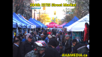 1 AHA MEDIA at 284th DTES Street Market in Vancouver on Nov 15 2015 (29)