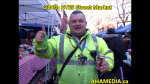 1 AHA MEDIA at 284th DTES Street Market in Vancouver on Nov 15 2015 (3)