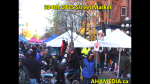 1 AHA MEDIA at 284th DTES Street Market in Vancouver on Nov 15 2015 (30)