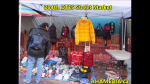 1 AHA MEDIA at 284th DTES Street Market in Vancouver on Nov 15 2015 (31)