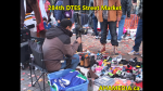 1 AHA MEDIA at 284th DTES Street Market in Vancouver on Nov 15 2015 (33)