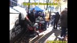 1 AHA MEDIA at 284th DTES Street Market in Vancouver on Nov 15 2015 (34)