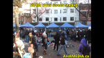 1 AHA MEDIA at 284th DTES Street Market in Vancouver on Nov 15 2015 (35)