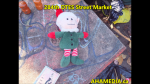 1 AHA MEDIA at 284th DTES Street Market in Vancouver on Nov 15 2015 (36)