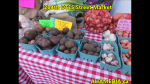 1 AHA MEDIA at 284th DTES Street Market in Vancouver on Nov 15 2015 (38)