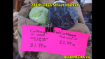 1 AHA MEDIA at 284th DTES Street Market in Vancouver on Nov 15 2015 (39)