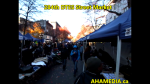 1 AHA MEDIA at 284th DTES Street Market in Vancouver on Nov 15 2015 (4)
