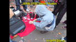 1 AHA MEDIA at 284th DTES Street Market in Vancouver on Nov 15 2015 (40)