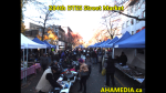 1 AHA MEDIA at 284th DTES Street Market in Vancouver on Nov 15 2015 (41)