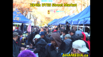 1 AHA MEDIA at 284th DTES Street Market in Vancouver on Nov 15 2015 (42)