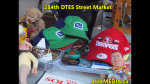 1 AHA MEDIA at 284th DTES Street Market in Vancouver on Nov 15 2015 (43)