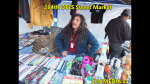1 AHA MEDIA at 284th DTES Street Market in Vancouver on Nov 15 2015 (44)