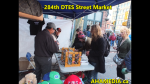 1 AHA MEDIA at 284th DTES Street Market in Vancouver on Nov 15 2015 (45)