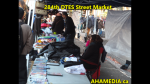 1 AHA MEDIA at 284th DTES Street Market in Vancouver on Nov 15 2015 (49)