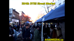 1 AHA MEDIA at 284th DTES Street Market in Vancouver on Nov 15 2015 (5)