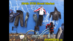 1 AHA MEDIA at 284th DTES Street Market in Vancouver on Nov 15 2015 (52)