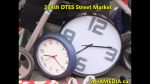 1 AHA MEDIA at 284th DTES Street Market in Vancouver on Nov 15 2015 (53)