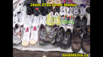 1 AHA MEDIA at 284th DTES Street Market in Vancouver on Nov 15 2015 (54)