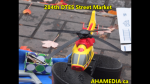 1 AHA MEDIA at 284th DTES Street Market in Vancouver on Nov 15 2015 (55)
