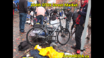 1 AHA MEDIA at 284th DTES Street Market in Vancouver on Nov 15 2015 (56)