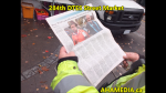 1 AHA MEDIA at 284th DTES Street Market in Vancouver on Nov 15 2015 (58)